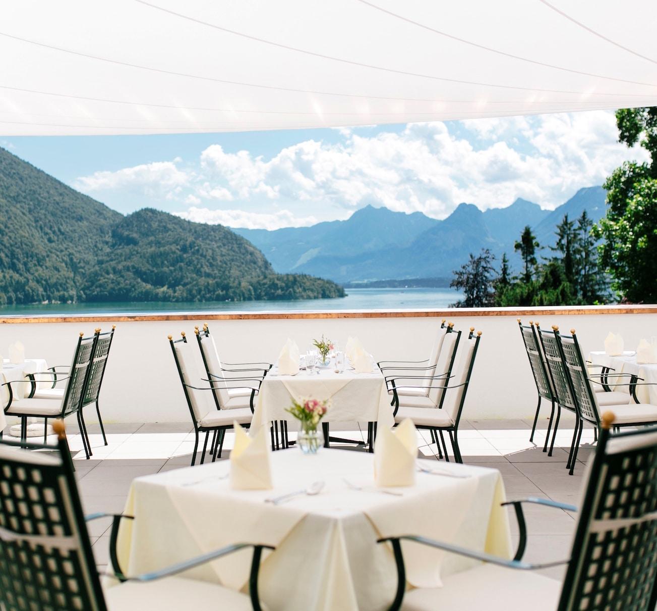 Conference Hotel Parkhotel-Billroth-Terrasse4