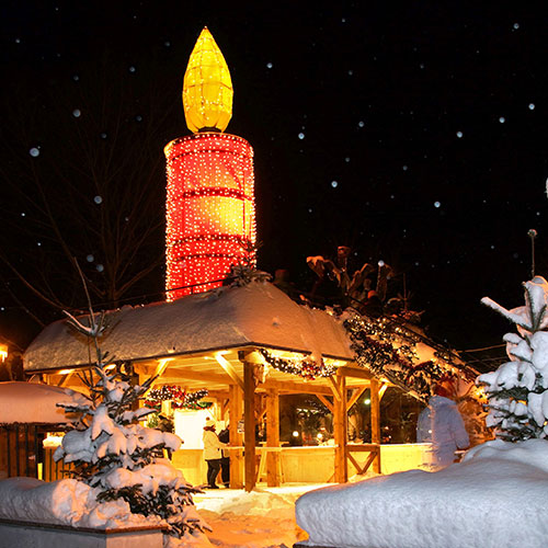 Pauschalen Advent_St._Gilgen-500x500