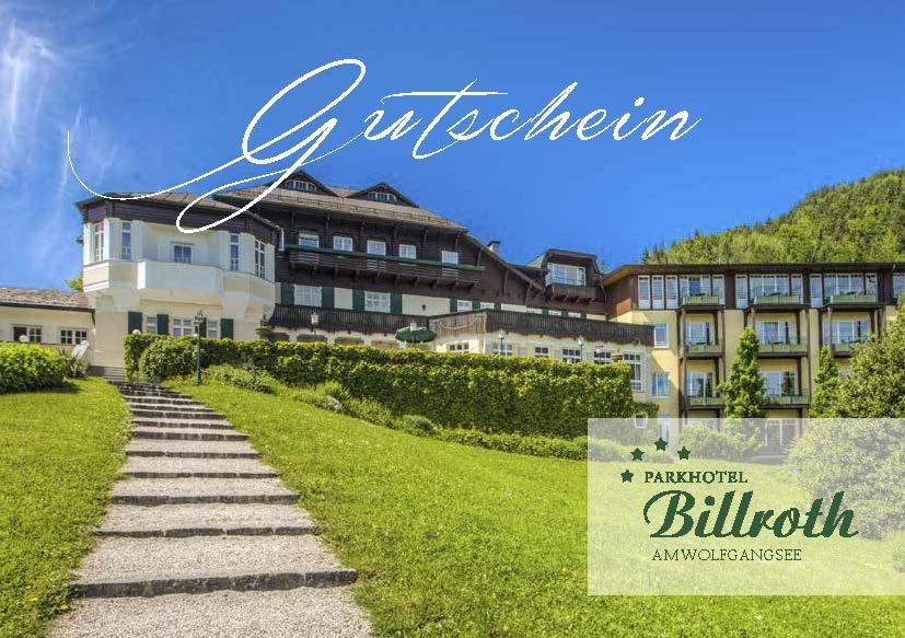 Gift vouchers Billroth_Gutschein_A5_DRUCKFREIGABE_Seite_1