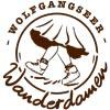 Pauschalen Logo_Wanderdamen_100