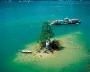 Das Seehotel Billroth Ochsenkreuz-177x142