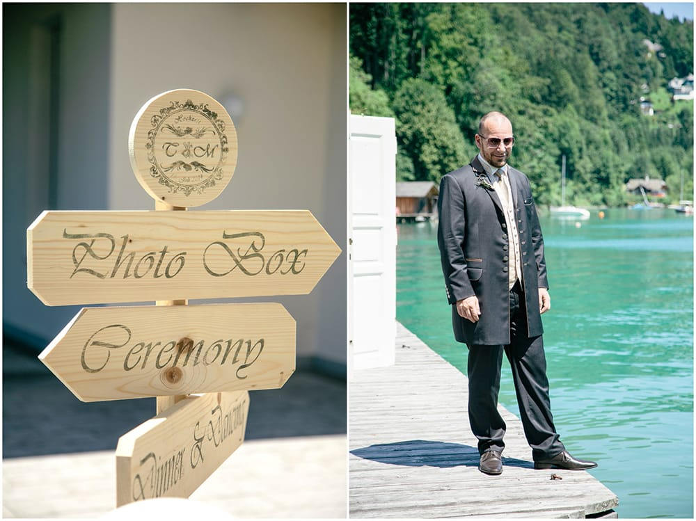 Hochzeit am Wolgangsee 2014-08-26_0055