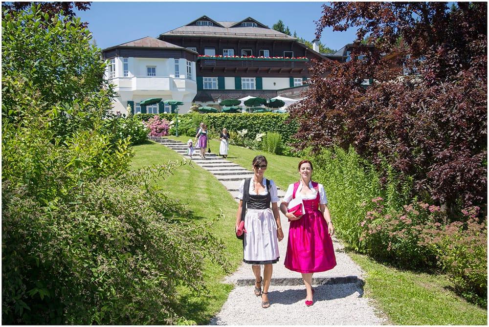 Hochzeit am Wolgangsee 2014-08-26_0057