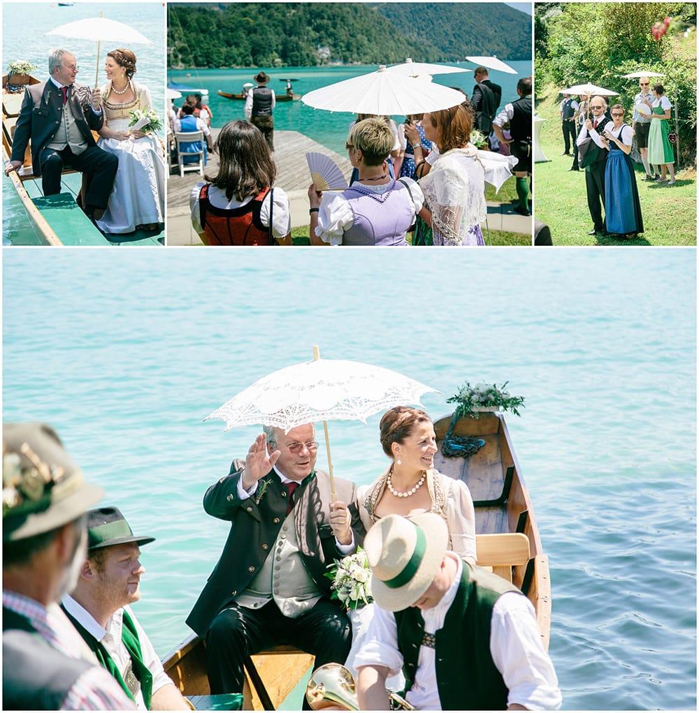 Hochzeit am Wolgangsee 2014-08-26_0063