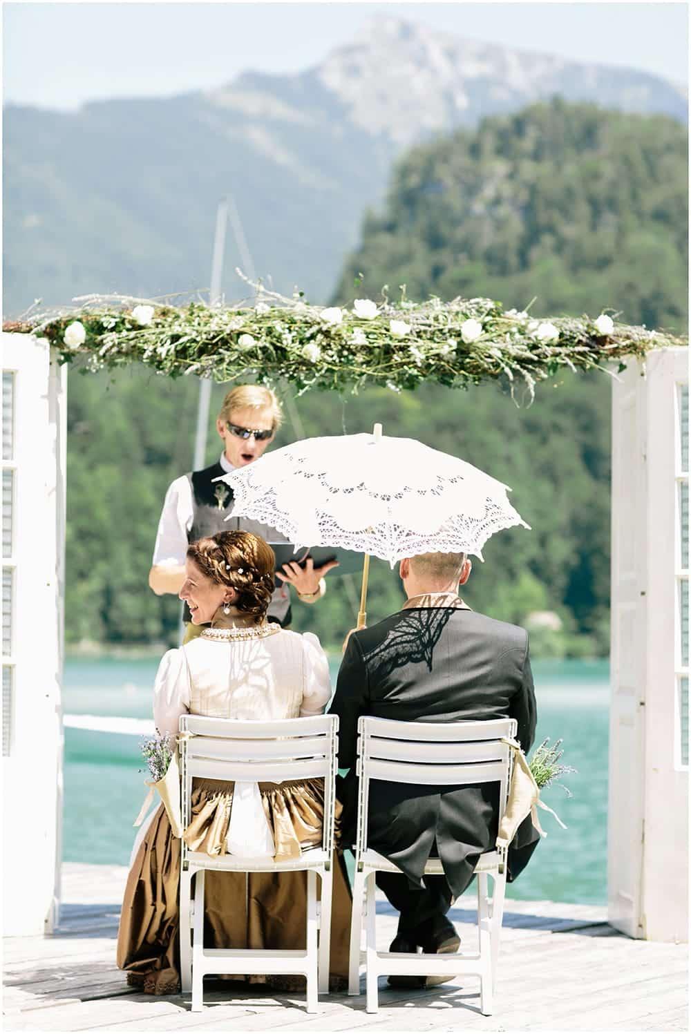 Hochzeit am Wolgangsee 2014-08-26_0067