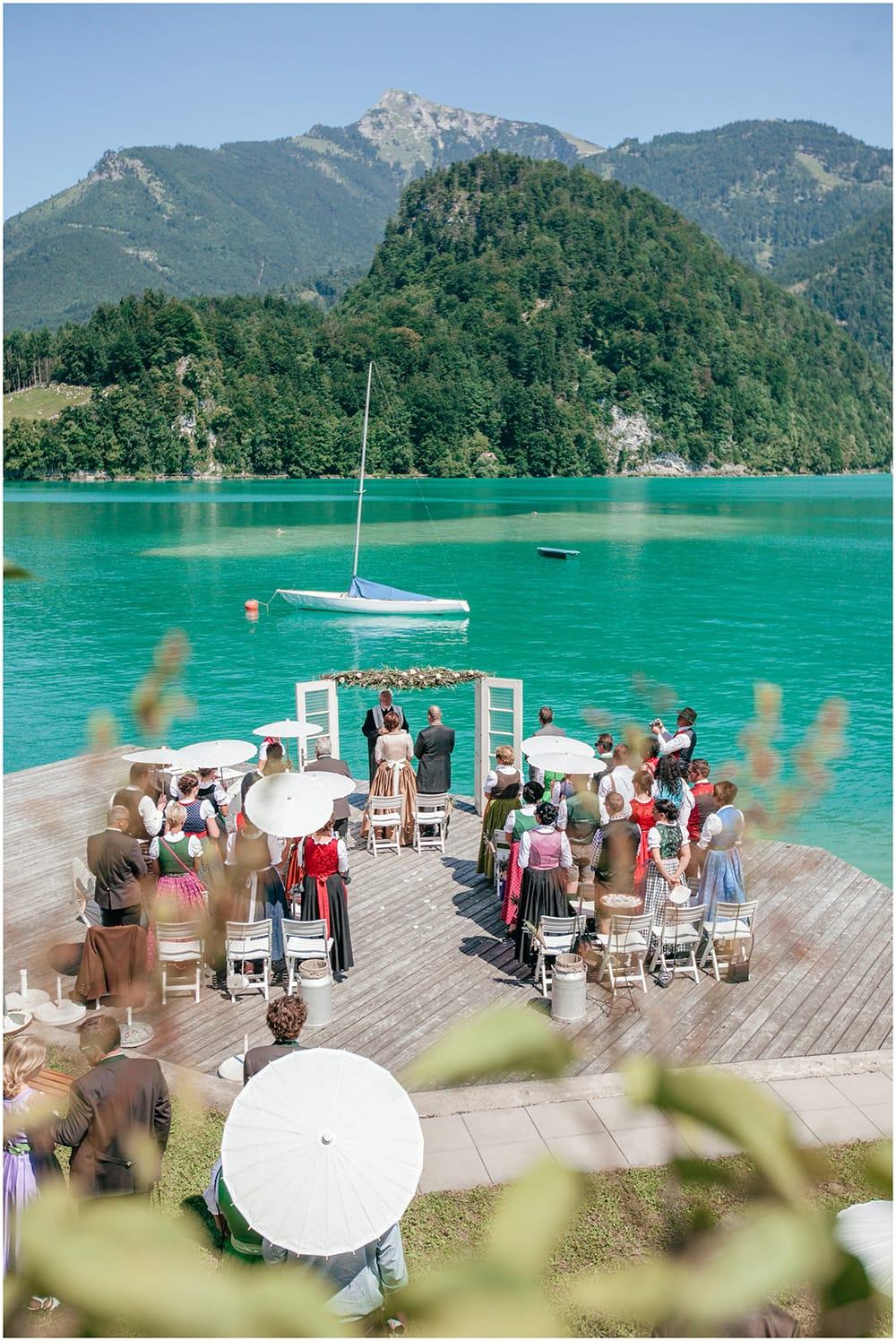 Hochzeit am Wolgangsee 2014-08-26_0082