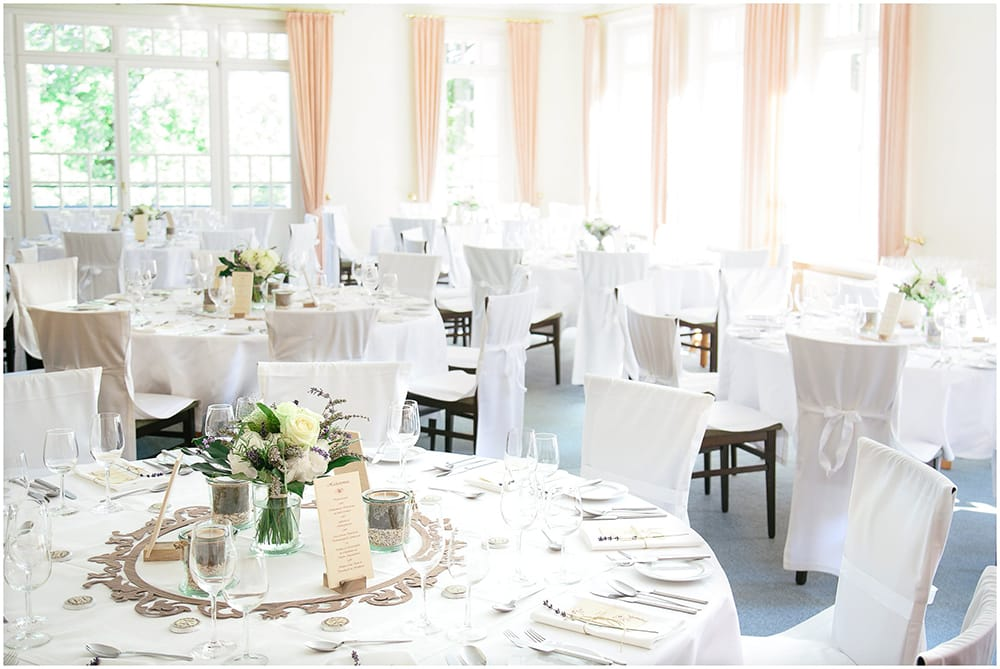 Hochzeit am Wolgangsee 2014-08-26_0114