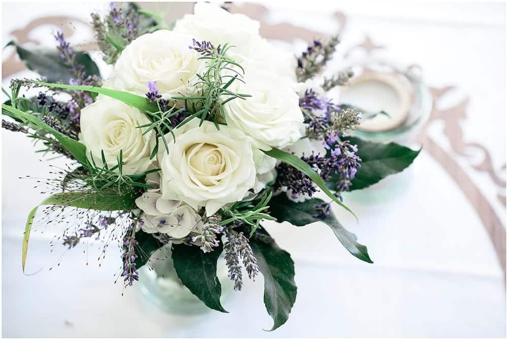 Hochzeit am Wolgangsee 2014-08-26_0116