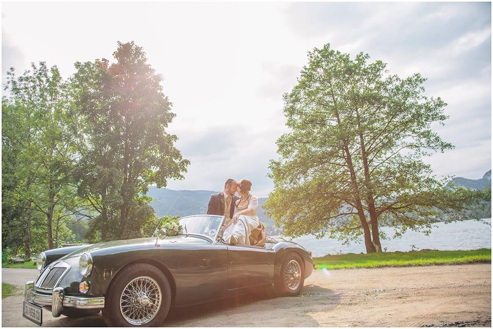 Hochzeit am Wolgangsee 2014-08-26_0135