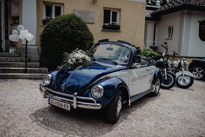 Hochzeit am Wolgangsee Tanja_René-MissFrecklesPhotography_108_von_327