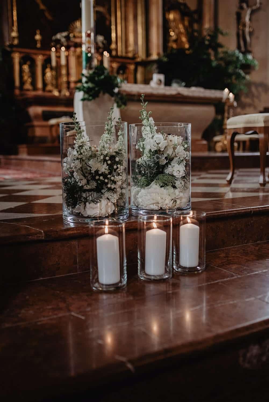 Hochzeit am Wolgangsee Tanja_René-MissFrecklesPhotography_131_von_327
