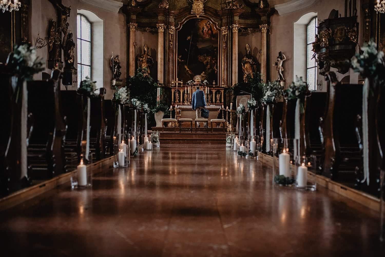 Hochzeit am Wolgangsee Tanja_René-MissFrecklesPhotography_134_von_327