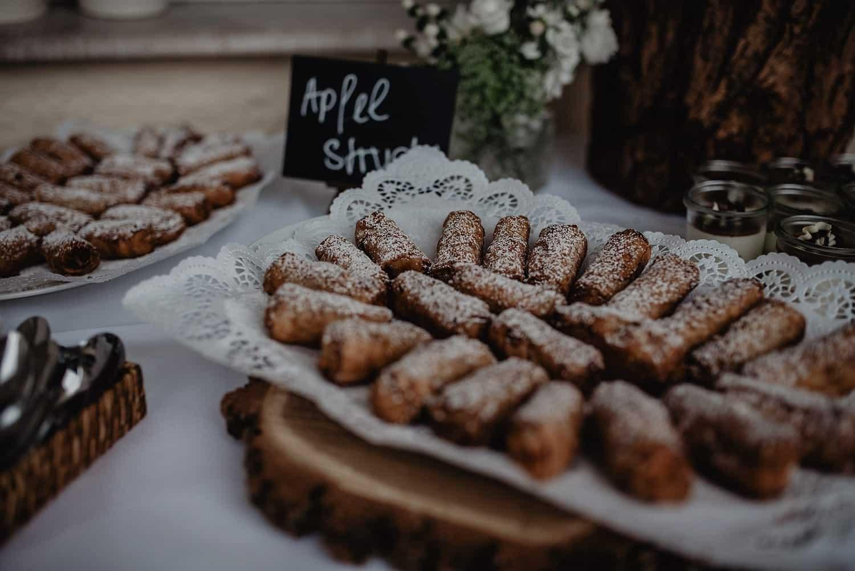 Hochzeit am Wolgangsee Tanja_René-MissFrecklesPhotography_165_von_327