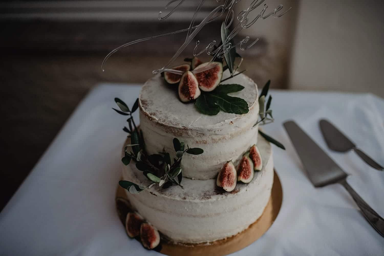 Hochzeit am Wolgangsee Tanja_René-MissFrecklesPhotography_181_von_327