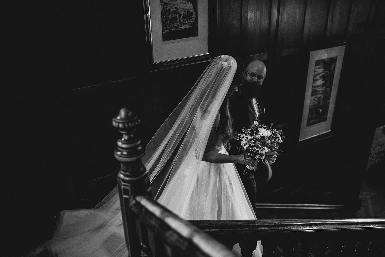 Hochzeit am Wolgangsee Tanja_René-MissFrecklesPhotography_219_von_327