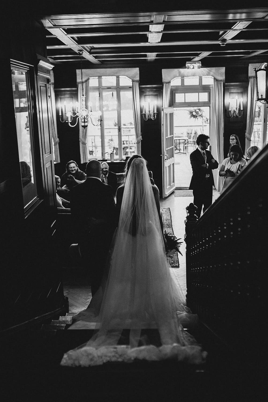 Hochzeit am Wolgangsee Tanja_René-MissFrecklesPhotography_221_von_327