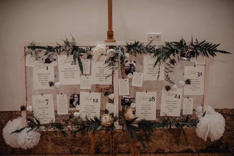 Hochzeit am Wolgangsee Tanja_René-MissFrecklesPhotography_255_von_327