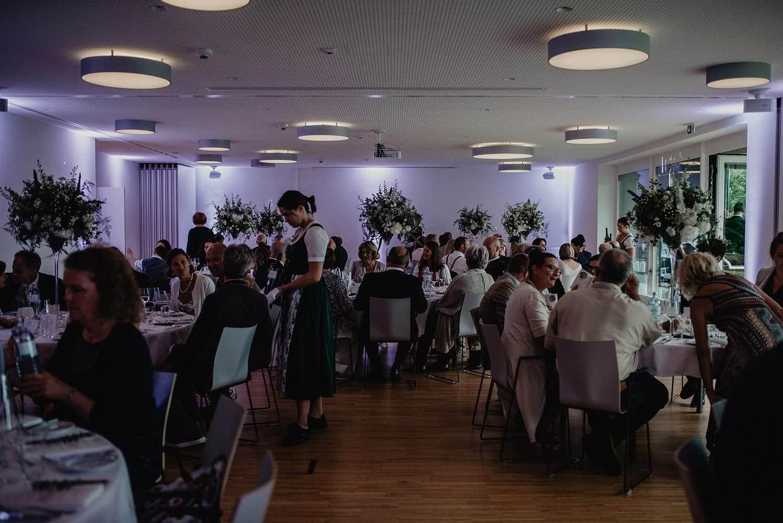 Hochzeit am Wolgangsee Tanja_René-MissFrecklesPhotography_290_von_327