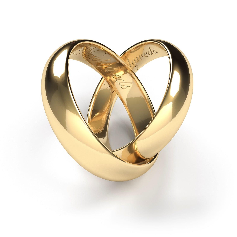 Hochzeit am Wolgangsee hochzeitsringe-300x300