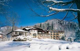Wolfgangsee Blog 1_Winter-320x202