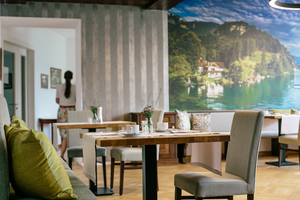 Unser Restaurant Restaurant-Billroth_2021_1