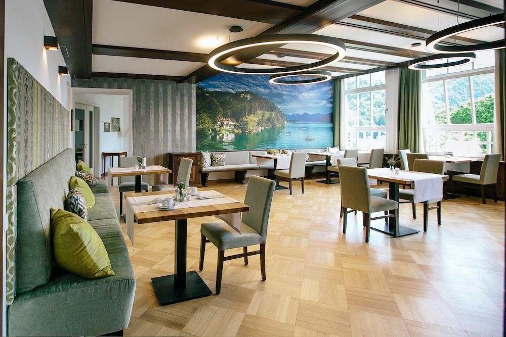 Unser Restaurant Restaurant-Billroth_2021_2