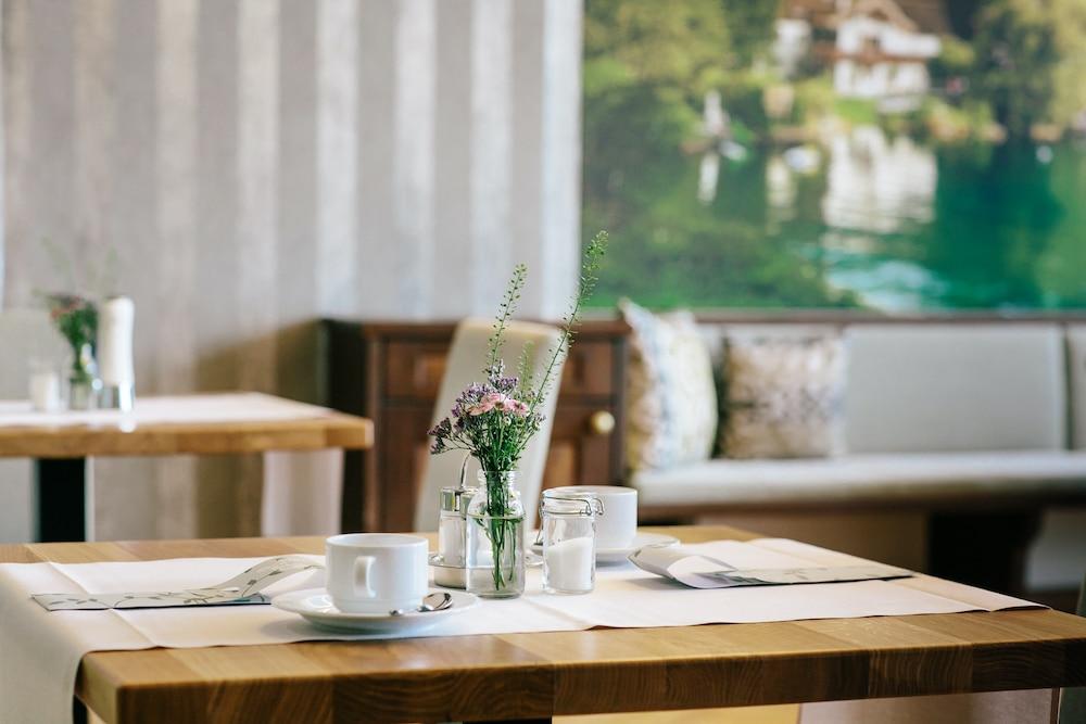 Unser Restaurant Restaurant-Billroth_2021_3