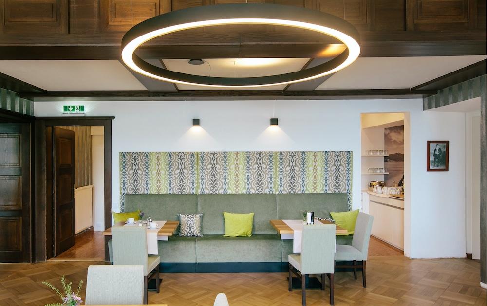 Unser Restaurant Restaurant-Billroth_2021_4