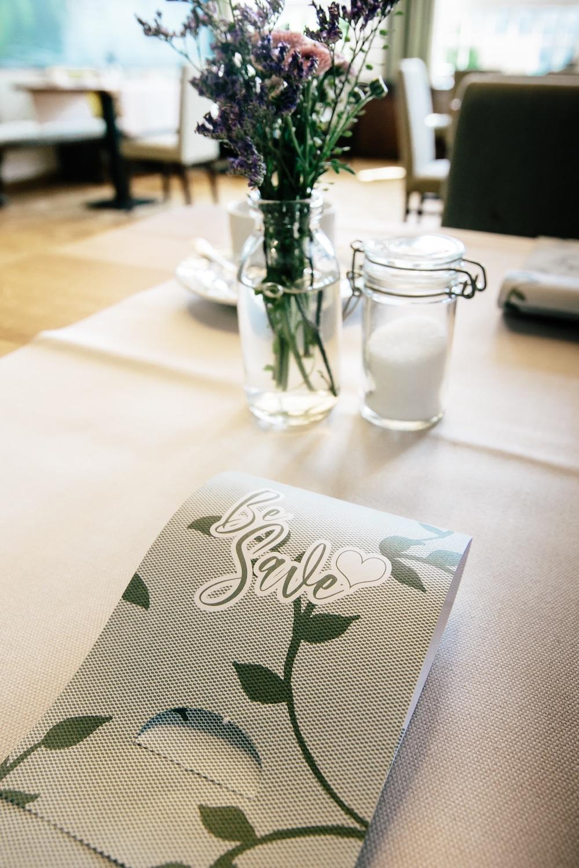 Unser Restaurant Restaurant-Billroth_2021_5