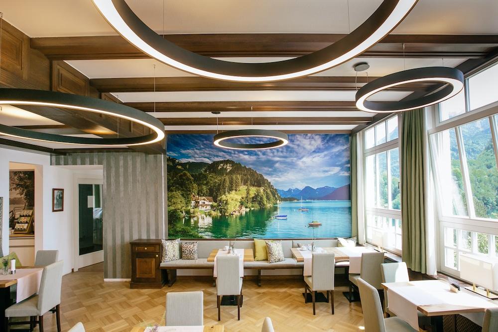 Unser Restaurant Restaurant-Billroth_2021_6
