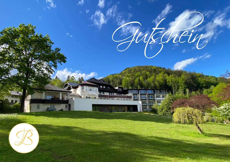 Hotel Gutschein Seehotel-Billroth-Gutschein-A5_2021