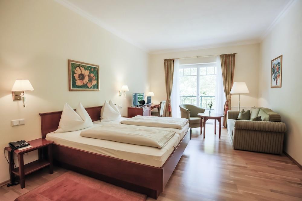 Hotel Zimmer-Billroth-2021_1