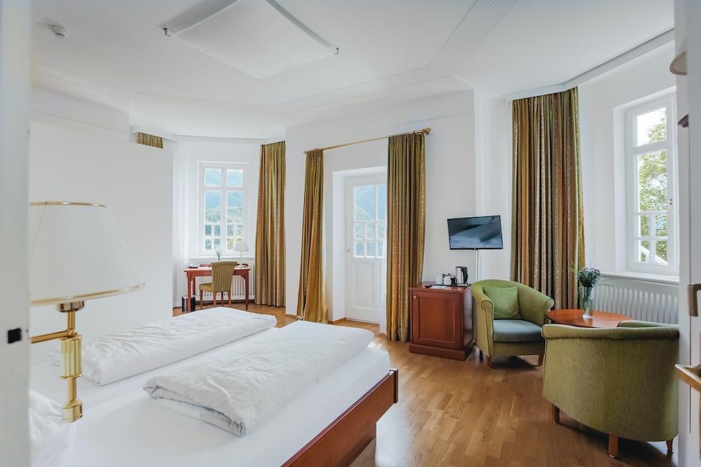 Hotel Zimmer-Billroth-2021_4
