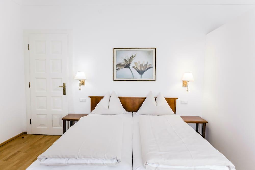 Hotel Zimmer-Billroth-2021_5