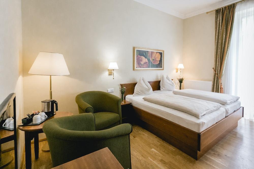 Hotel Zimmer-Billroth-2021_6