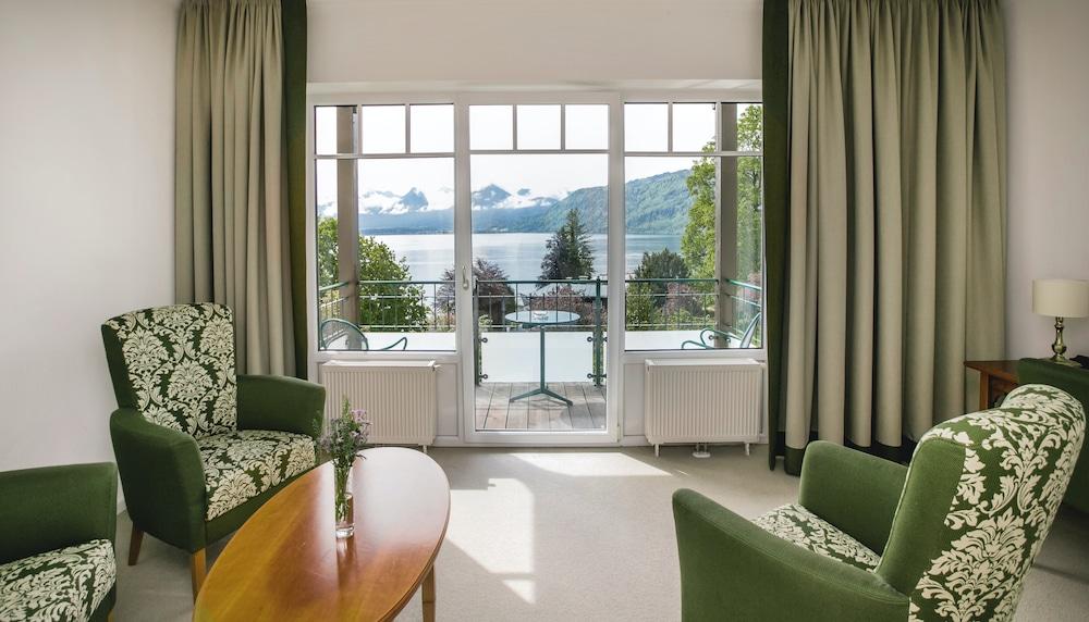 Hotel Zimmer-Billroth-2021_7