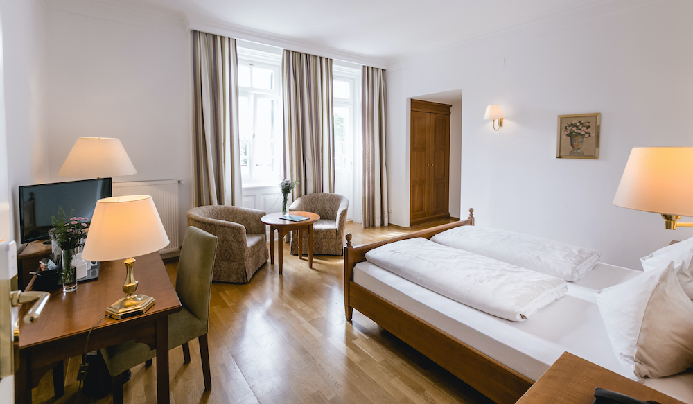 Zimmer Zimmer-Billroth-2021_8
