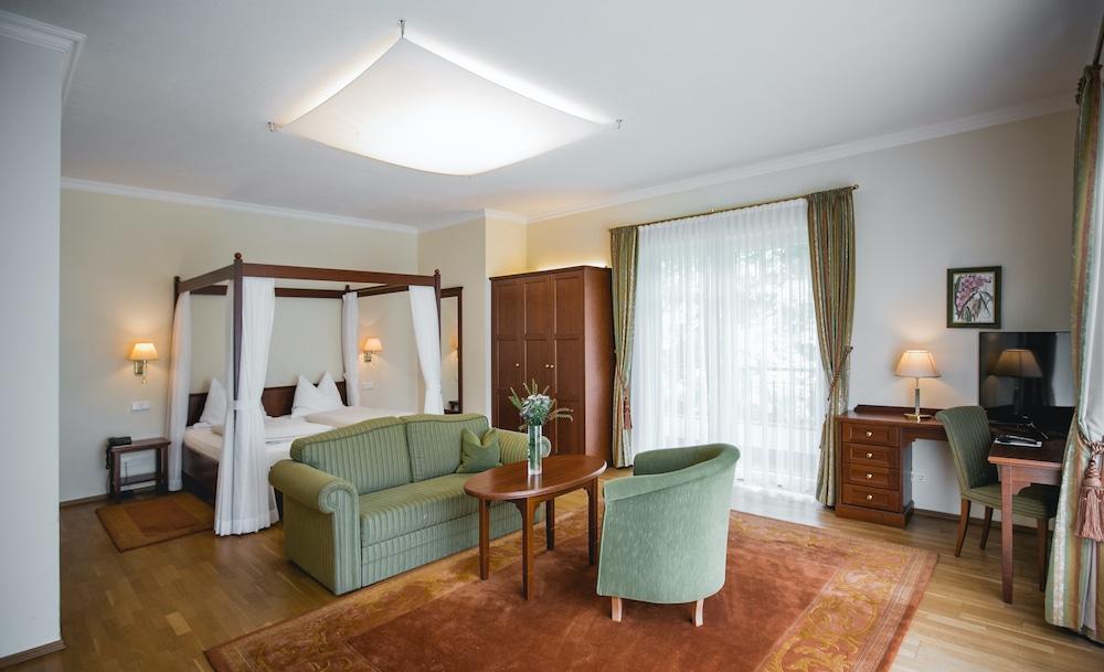 Hotel Zimmer-Billroth-2021_9
