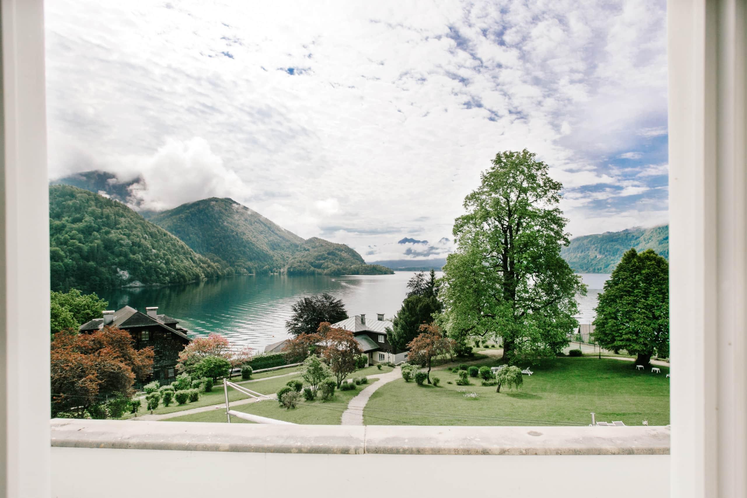 Das Seehotel Billroth Suite-106-Ausblick-300x200