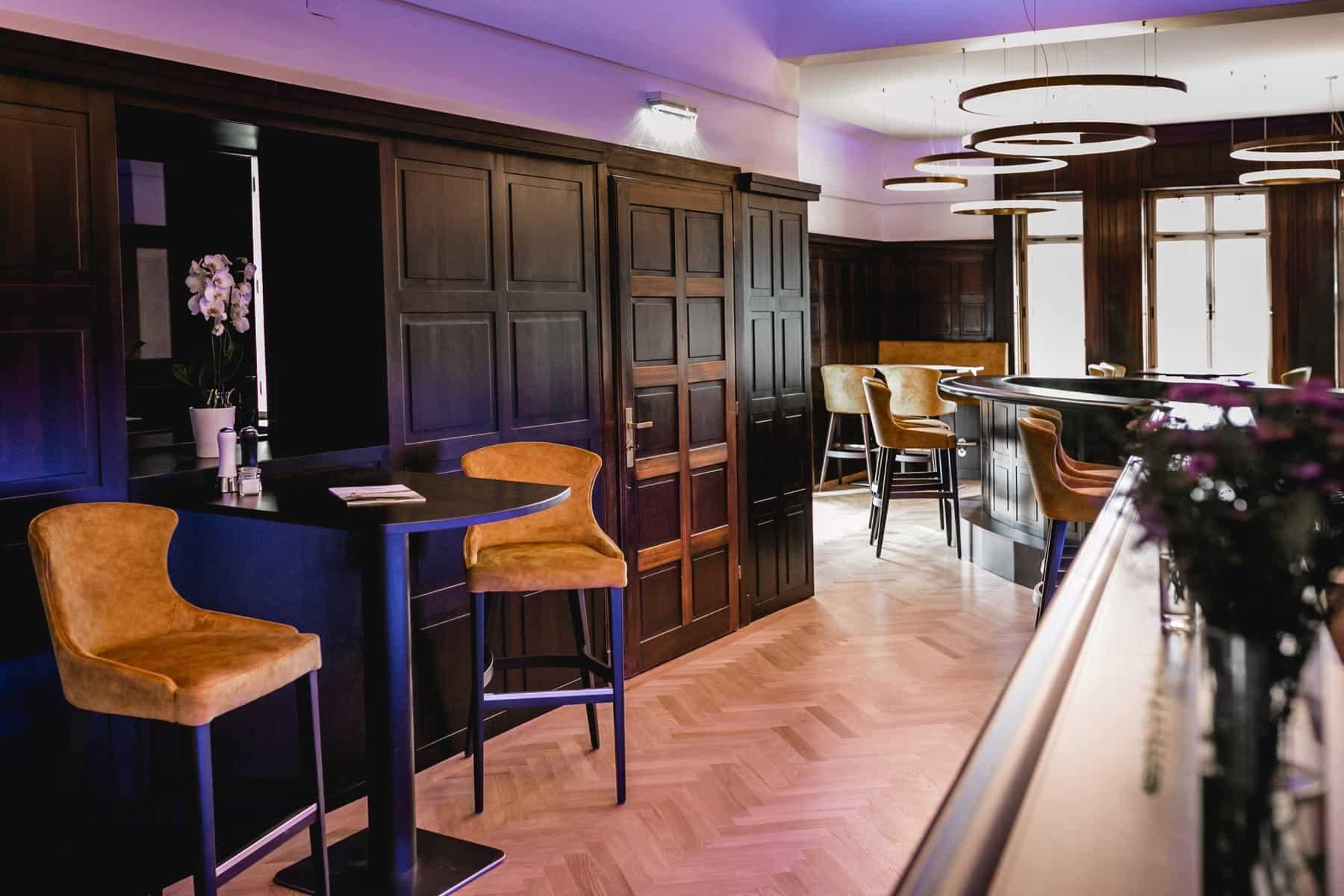 Impressionen Hotelbar-1