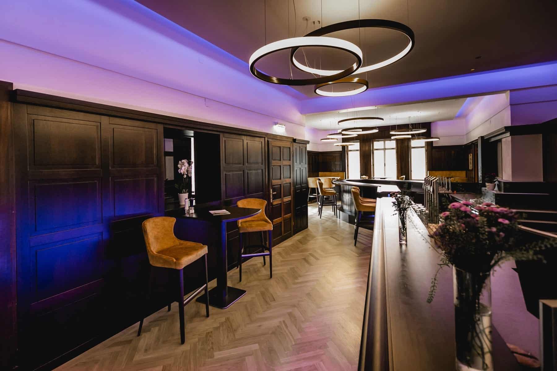 Impressionen Hotelbar-2