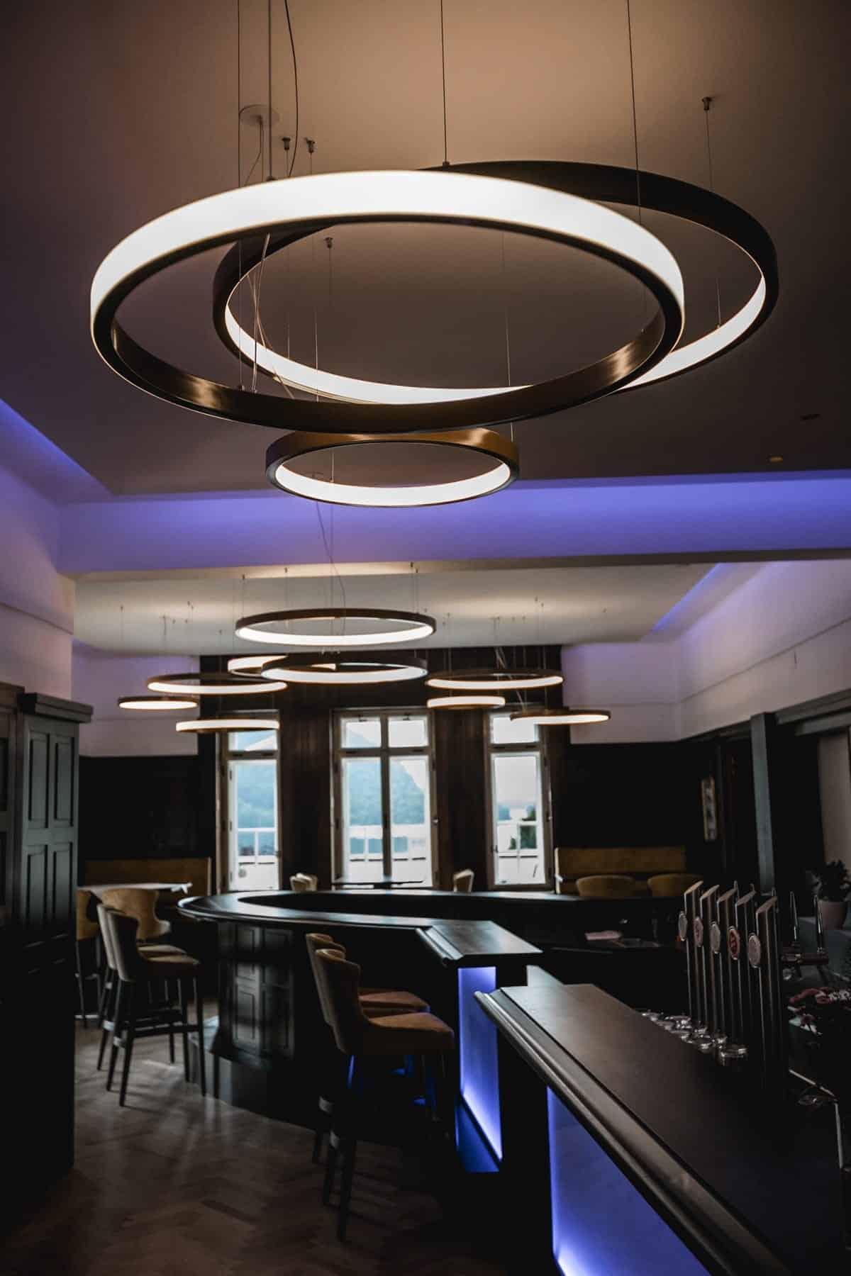 Impressionen Hotelbar-3