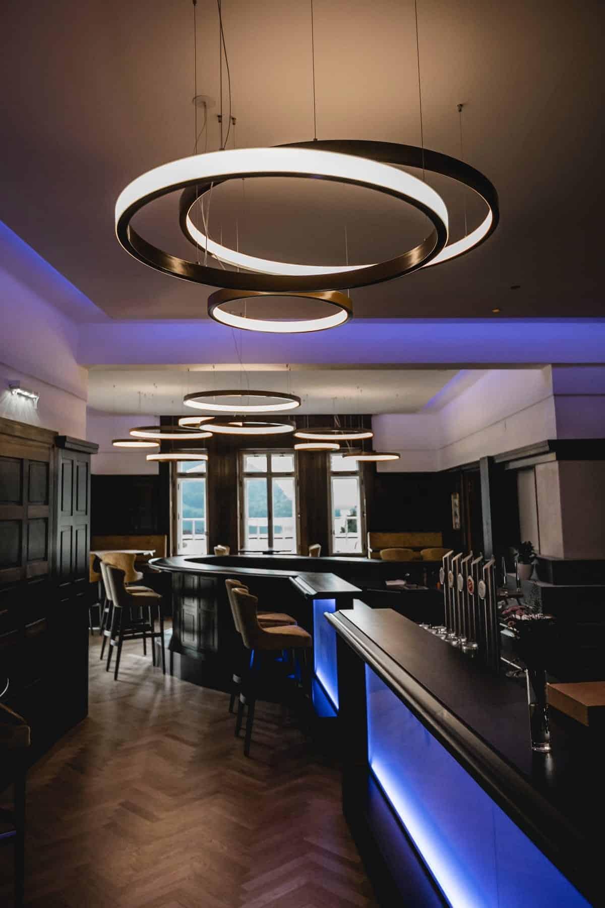 Impressionen Hotelbar-4