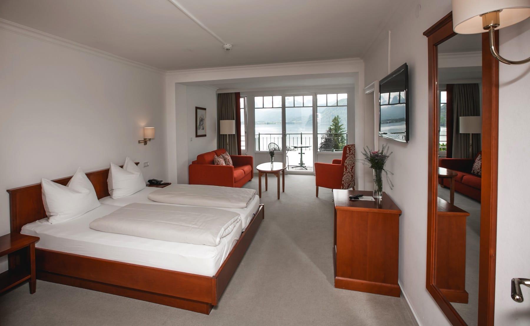 Impressionen Panorama-Doppelzimmer-1