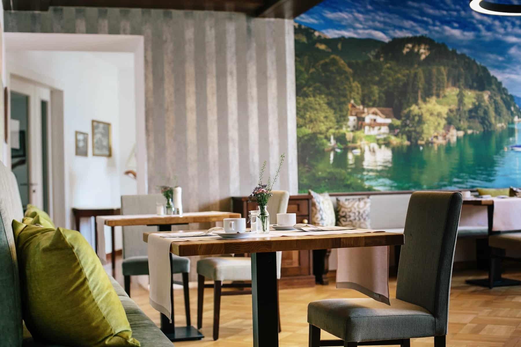 Impressionen Restaurant-1
