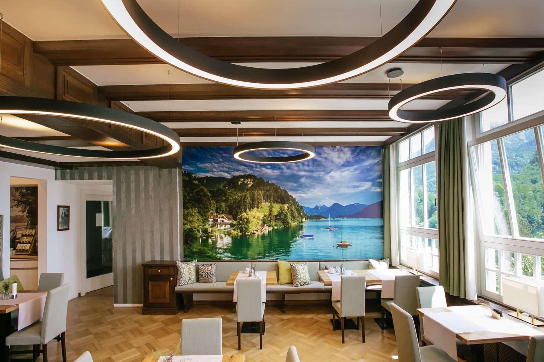 Impressionen Restaurant-5