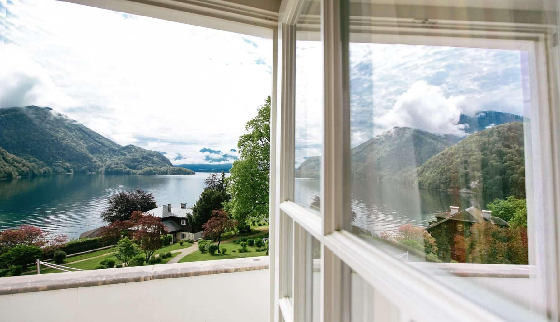 Impressionen Villa-Seeblick-Ausblick_1